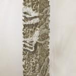 Rinconada Column